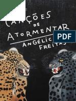 Canções de atormentar by Angelica Freitas (z-lib.org)