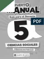 GD_PuertoManualSocialesNaturales_5_NACION