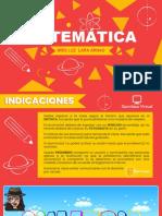 SIMETRIA_-_CLASE_2_1