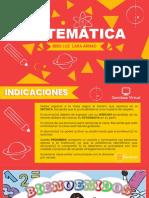 FIGURAS_GEOMÉTRICAS-_CLASE_2_1