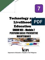 Smaw7 q1 Mod7 Perform-basic-prev v3