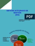sistema-integrado-gestion 2