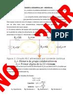 Sistemas_Dinamicos_C