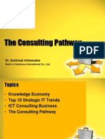 05_Consulting_Pathway