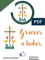_MFC Encuentro Nacional (PDF)