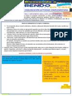 ACTIVIDAD COMPLEMENTARIA SEM 19- P2-COM 12-08-20-