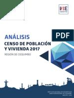 analisis-censo-2017---región-de-coquimbo