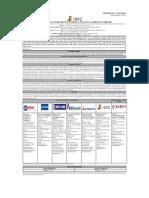 IDFC_Bonds_Public_Issue_Prospectus_Tranche_2