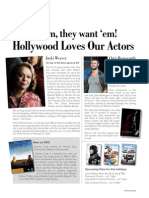 Film Page Coast Lifestyle 26