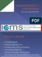 plasmaferesishematoesteticaylongevidad-120918160800-phpapp02