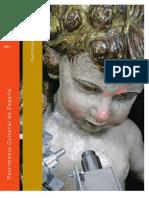 Egido, M. Innovación en conserv. de P.C. 2010