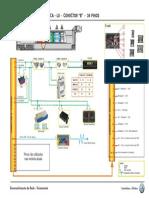 162054632 Diagrama Conector b Da Unidade Logica Lu