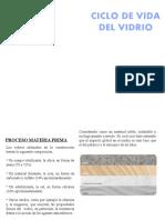 Ciclo-de-Vida-Del-Vidrio