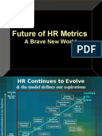 Future-of-HR-Metrics