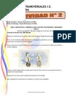 ACTIVIDAD N°2 AREAS TRANSVERSALES GRADO 9° a 11°-convertido