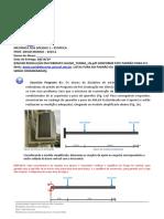 AD3_EST_PARTICULAS_RES