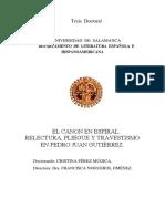 REDUCIDA_CanonEspiral