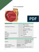 Moeller_Datasheet_P5-125_EA_SVB_N_280910