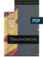 A Book Trigonometry-012