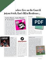 Music Page Coast Lifestyle 26