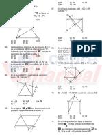 Clase - Geometría