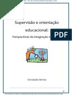 Supervisão_e_orientação_educacional-_perpectivas_de_integração_na_escola