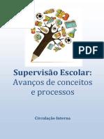 Supervisão_Escolar_Avanços_de_conceitos
