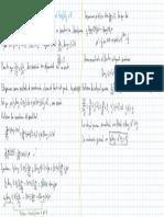 Ejercicio ecuación en diferenciales (3)