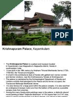 krishnapuram-1