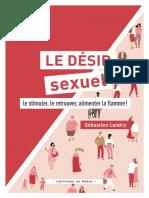 Le-desir-sexuel-Sbastien-Landry