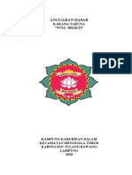 Anggaran Dasar Karang Taruna Nusa Bhakti k. Dalam Fix