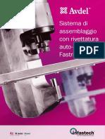 Fastriv_Brochure_IT