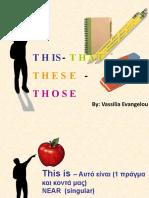 Thisthatthesethose Presentation.pptx