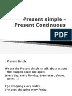 Present Simple – (1).Pptx