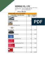 GOSO_LISHI-Automotive-Lock-Picks-Catalog
