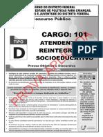 ATRS_101_Tipo D_WEB