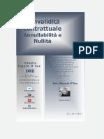 linvaliditc3a0-contrattuale-annullabilitc3a0-e-nullitc3a0-1