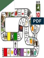kerem board game (1)