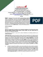 MSSL-EGM-Notice-29-April-2021