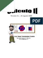 Calculo_2_2005