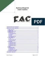 49133842-SAP-Asset-Creation