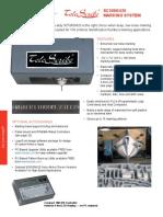 5-SC5000-420.pdf