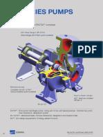 Catalogue GS Series Pump1 (2)