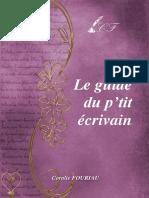 guide-le-p-tit-ecrivain-coralie-fouriau-2022