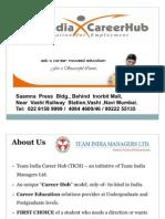 Team_India_Career_Hub