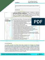 30-Solicitud de Aprobacion de Estado de Costas y Honorarios (2!9!2016)