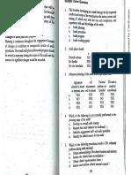 C05 Audit Planning