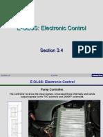 3.4_E-OLSS_Electronic_Control