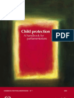 HANDBOOK Child Protection En