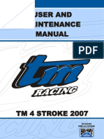 Owner_manual_4stroke_2007_eng_st1